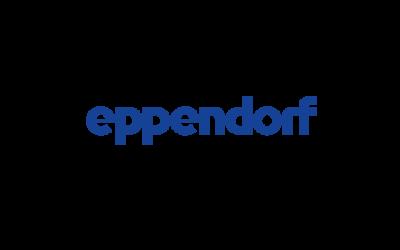 Eppendorf Instrumente GmbH