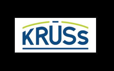A. KRÜSS Optronic GmbH
