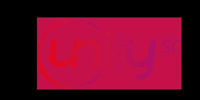 Unity Semiconductor GmbH